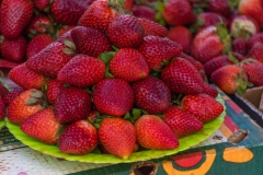 fraises-maroc.jpg