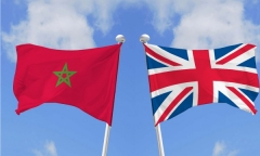 drapeau-maroc-royaume-uni.jpg