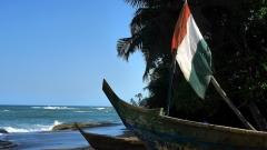drapeau-cote-ivoire.jpg