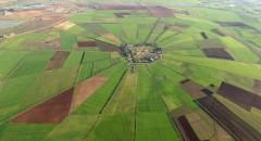 agriculture-maroc-fellahtrade.jpg