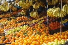 fruitsetlegumesmaroc.jpg