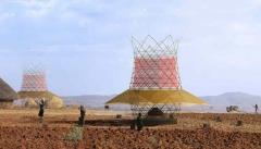 warka-tower.jpg